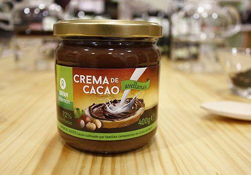crema-cacao-min