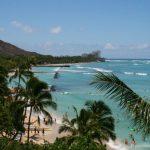 Kid-Friendly Activities on Oahu