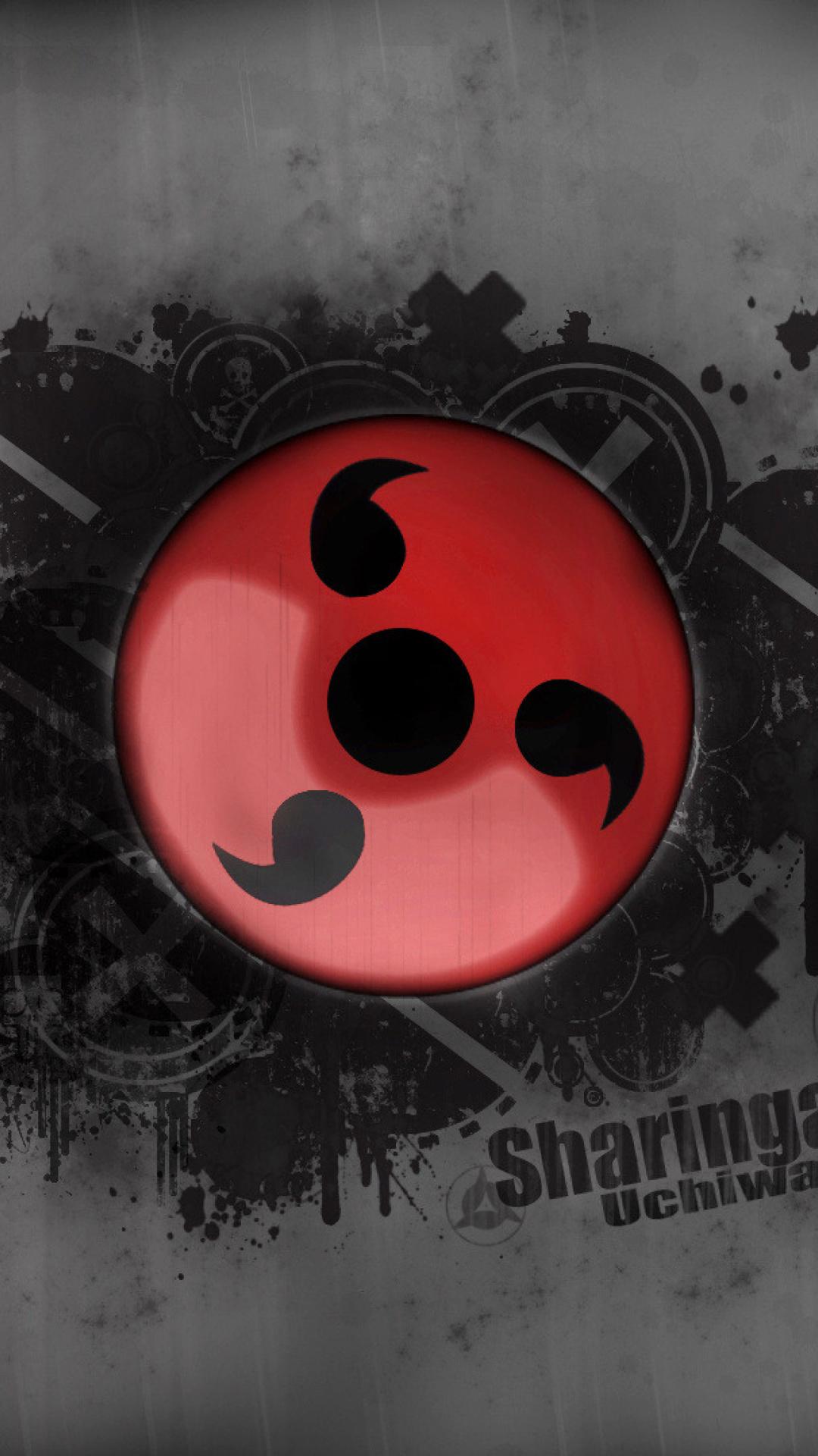 Panda Anime Wallpaper Sharingan Image Id 11048 Image Abyss
