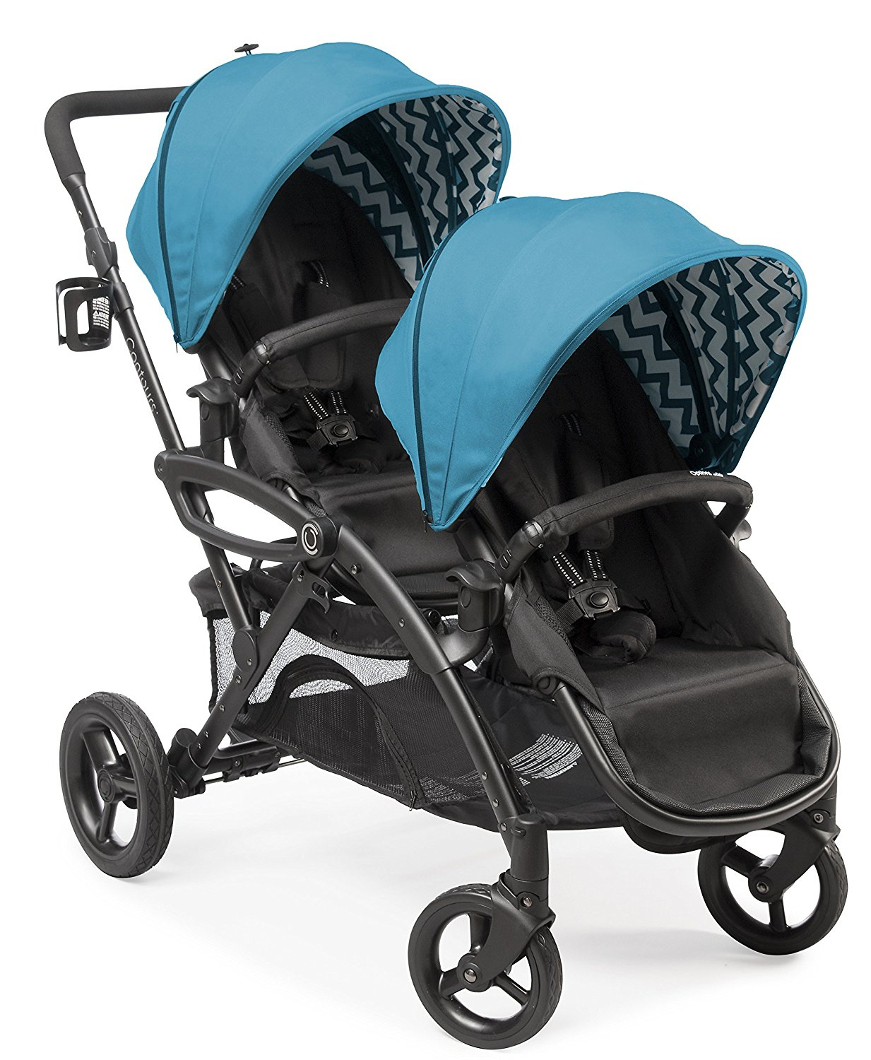Double Stroller Expensive Best Double Stroller For Toddler And Infant Review 2019