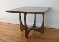 Century Furniture Chairside Table - oscarsfurniture.com ...