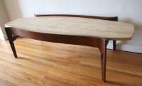 travertine-surfboard-coffee-table-2.jpg?w=1200