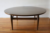 Mid Century Modern Coffee Tables | Picked Vintage