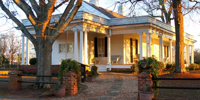 Haygood-Mauldin-House-2_672_336_crop_fill