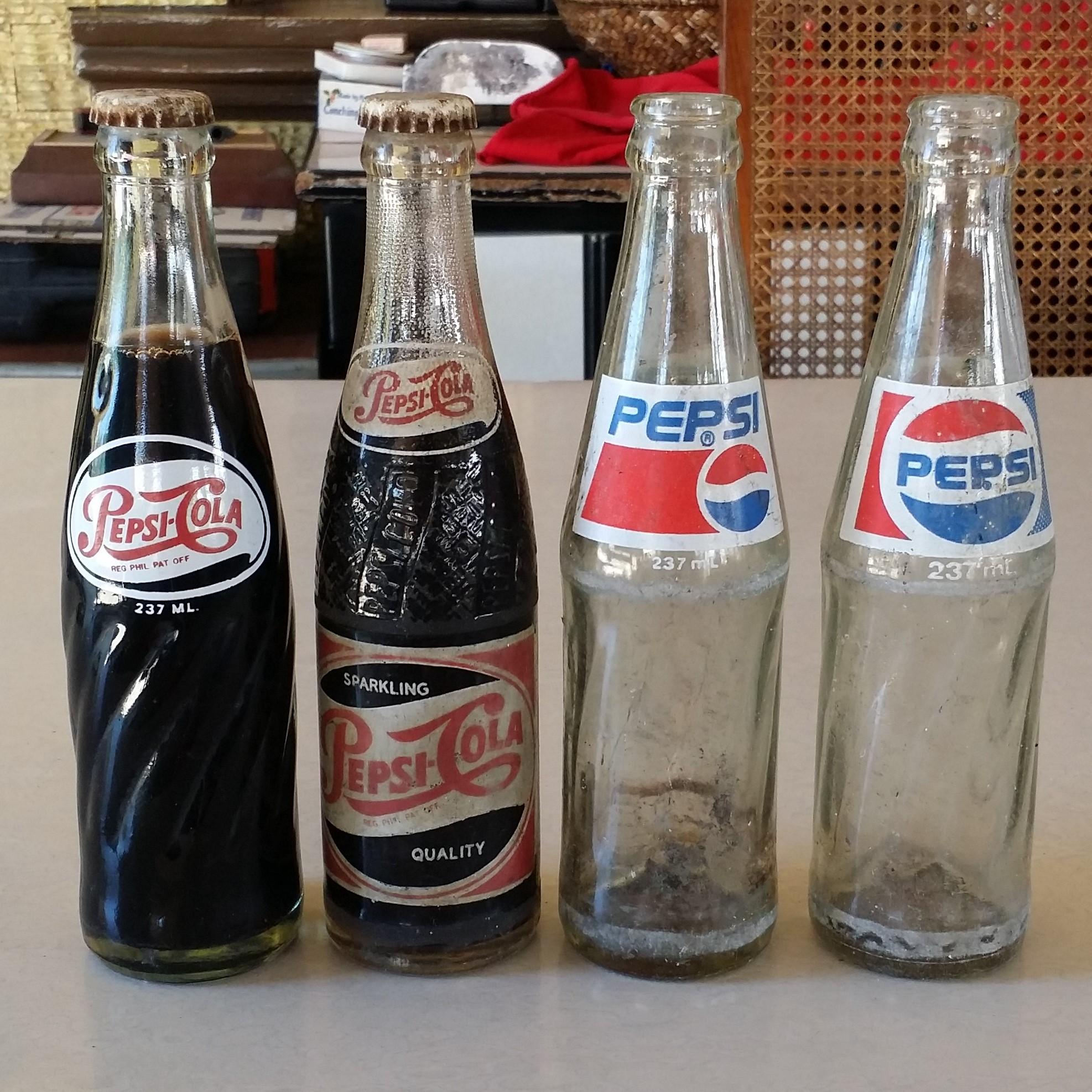 pepsi cola At pepsico, you get the best of both worlds: an entrepreneur's mindset plus reach and resources our collaborative culture and worldwide presence generate a stream of new opportunities to define the future and propel your life's work.
