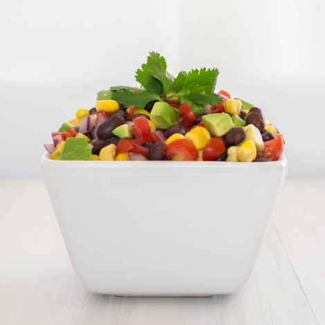 Texas Cowboy Caviar | Pick Fresh Foods
