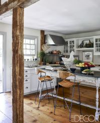 10 Decor Items You Need in Your Rustic Kitchen - Pickled ...