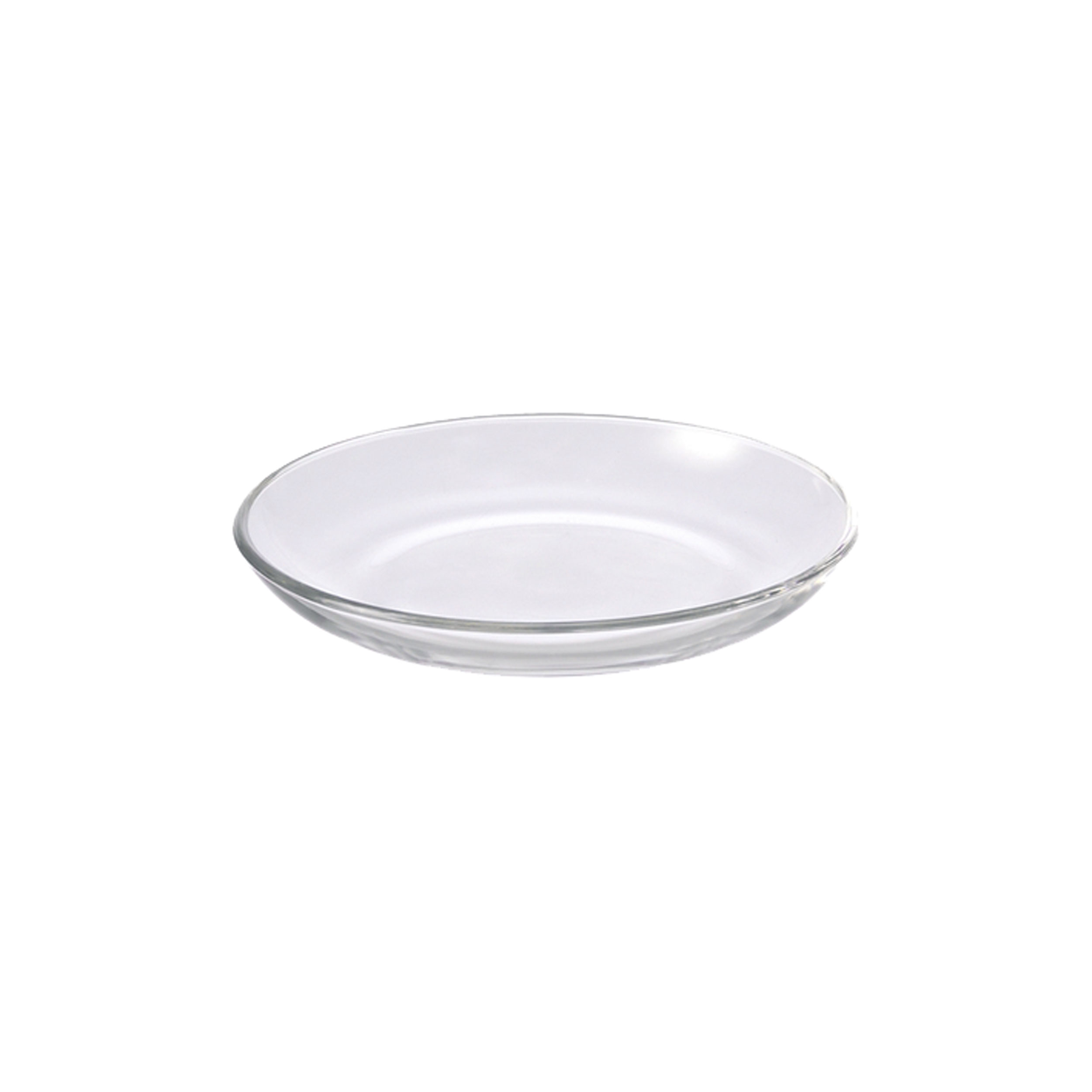 Kuchenteller Glas Leonardo Active Plate Glass Plate Kitchen Plate Glass Platter Glass D 17 Cm 20695 At About Tea De Shop