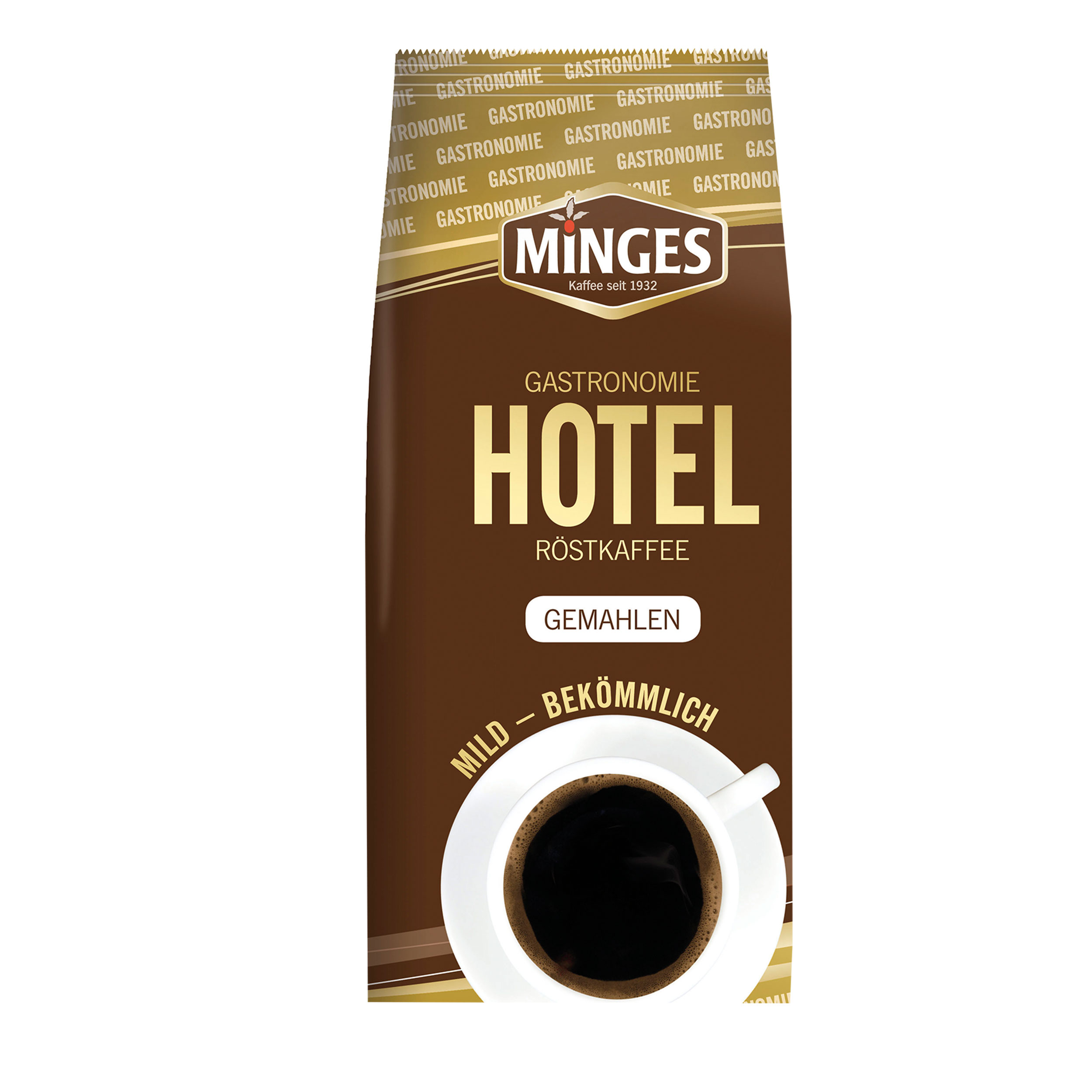 Arabica Tea Coffee Zeist Minges Gastro Coffee Hotel Arabica Ground Coffee Aroma
