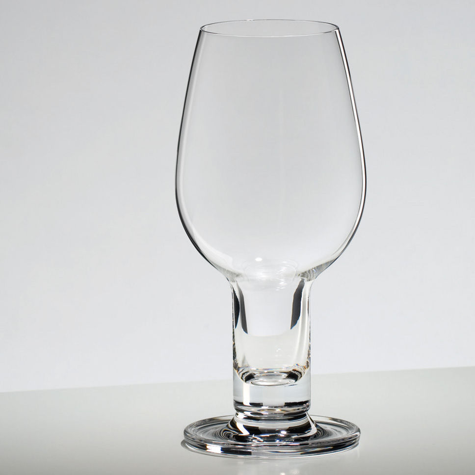 Riedel Glas Riedel Vinum Tasting Glass Wine Glass For Wine Tasting Glass 420ml 0416 22 At About Tea De Shop