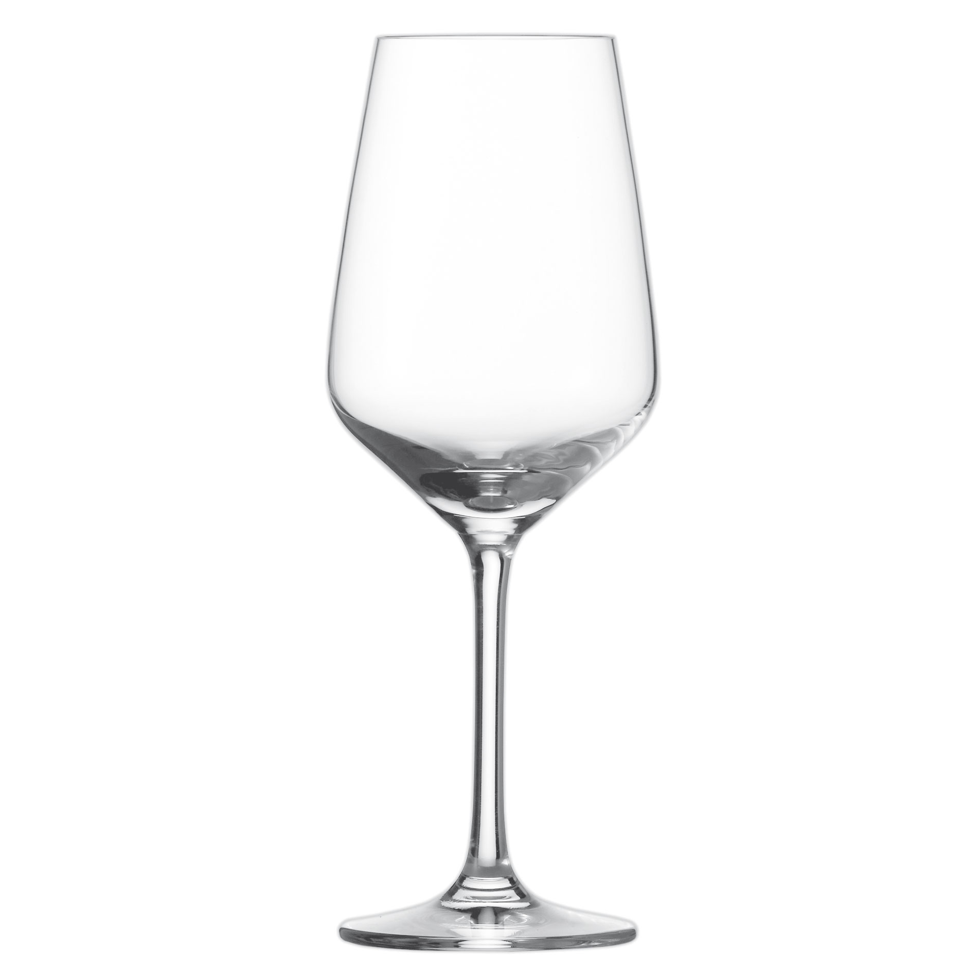 Weinkelch Glas Schott Zwiesel Taste White Wine Glass Set Of 6 Glass 356 Ml 115670 At About Tea De Shop
