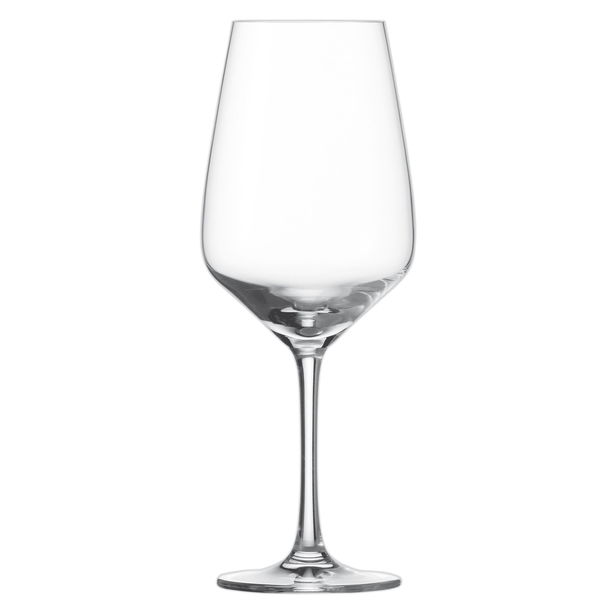 Weinkelch Glas Schott Zwiesel Taste Red Wine Glass 1 Merlot Set Of 6 Goblet 497 Ml 115671 At About Tea De Shop