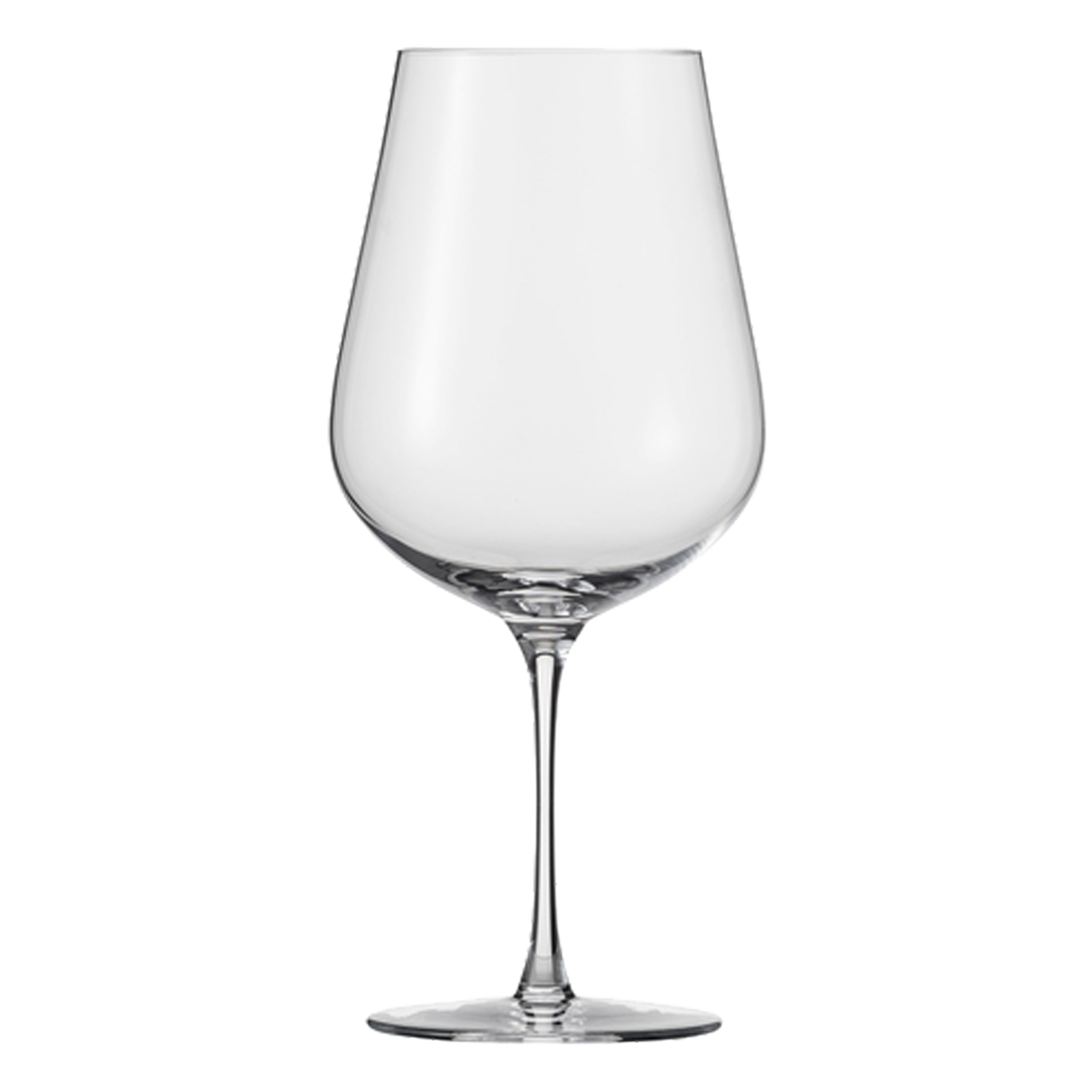 Weinkelch Glas Schott Zwiesel Air Red Wine 1 Set Of 6 Wine Glass Wine Cup Glass 625 Ml 119602 At About Tea De Shop