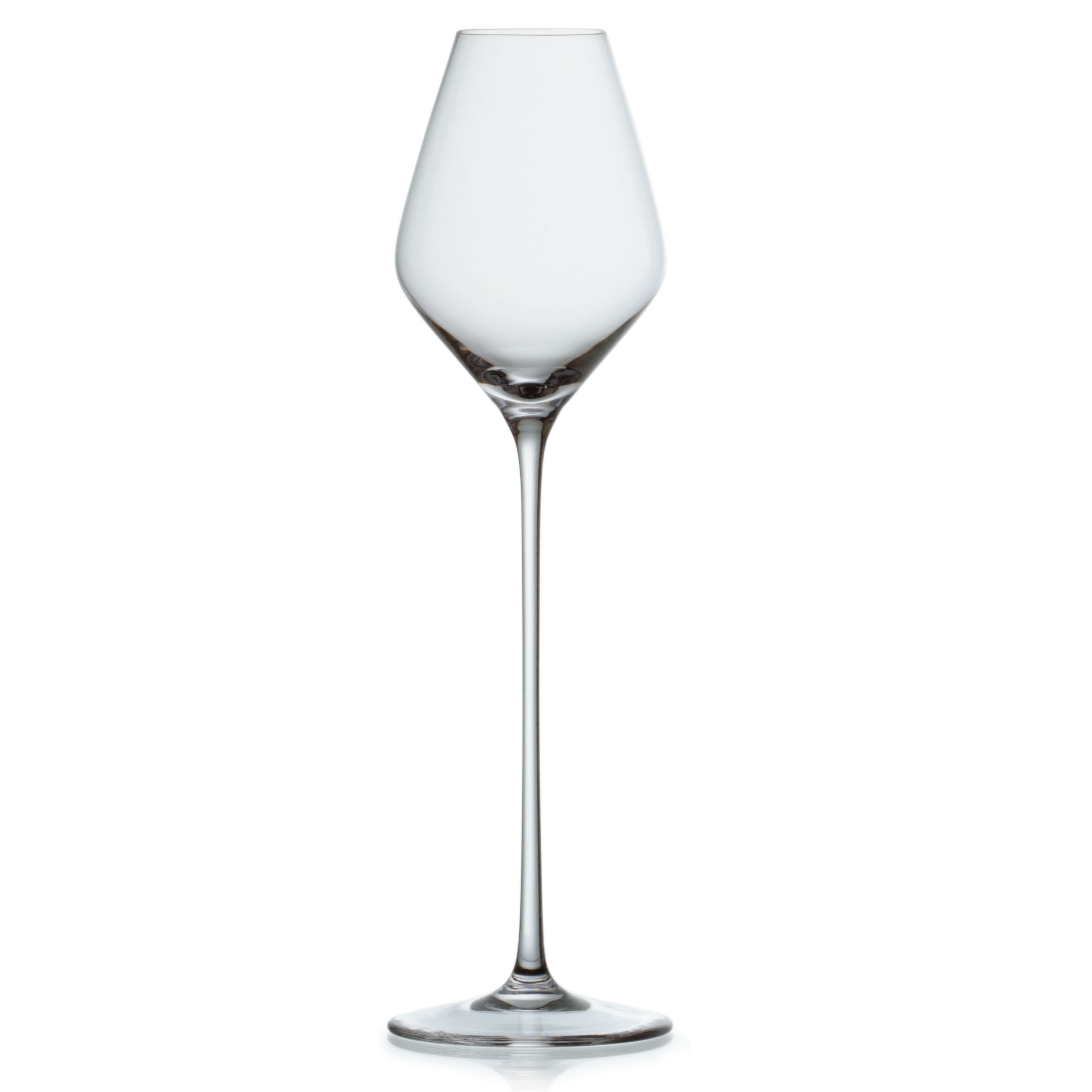 Weinkelch Glas Zwiesel 1872 Fino Dessert Wine Glass 4 Wine Glass Wine Goblet Glass 371 Ml 109551 At About Tea De Shop