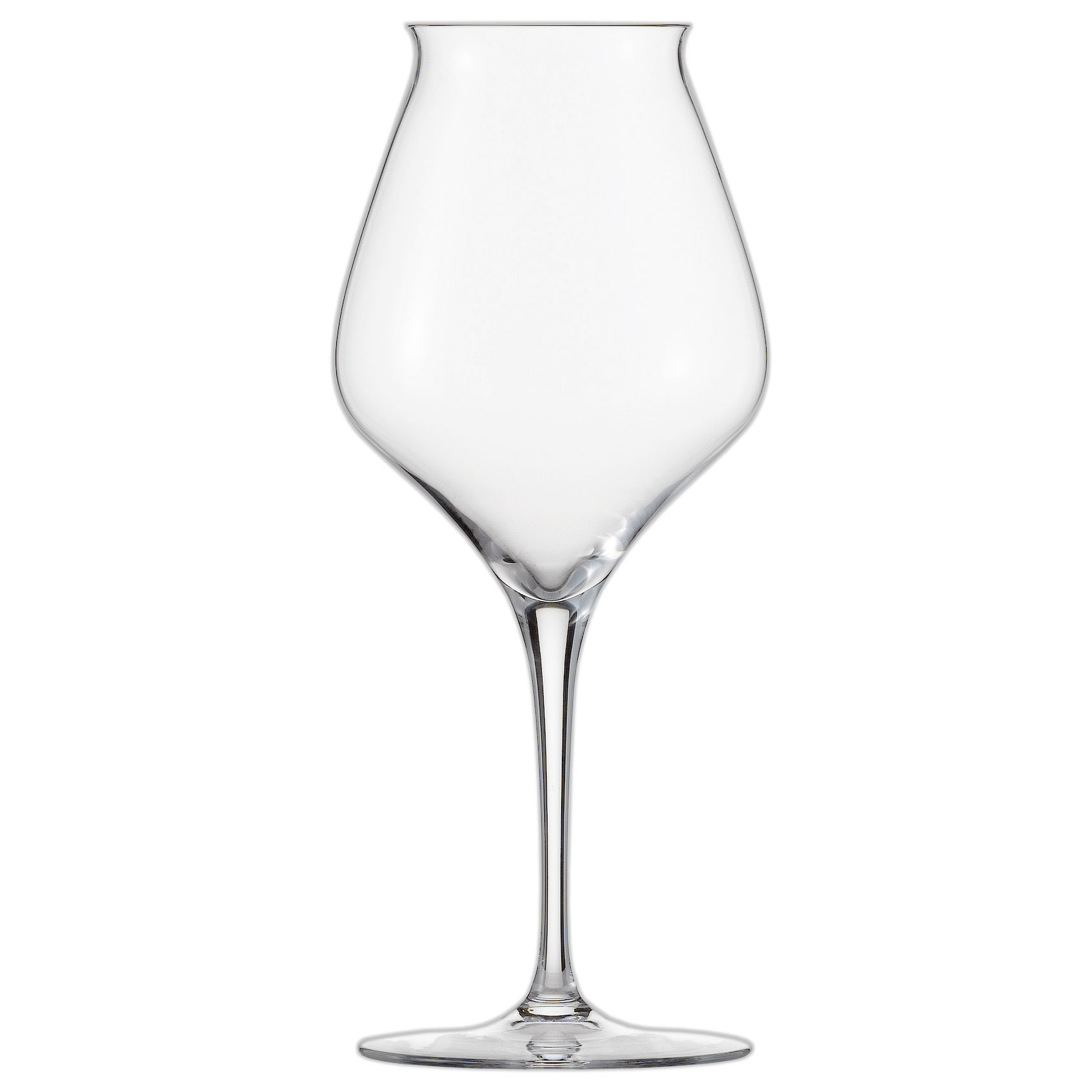 Weinkelch Glas Zwiesel 1872 The First White Wine Glass Gewürztraminer 132 2pc Set Wine Glass Wine Goblet Glass 411 Ml 112922 At About Tea De Shop