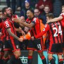 Bournemouth Vs Liverpool Featured Picks Pickssoccer