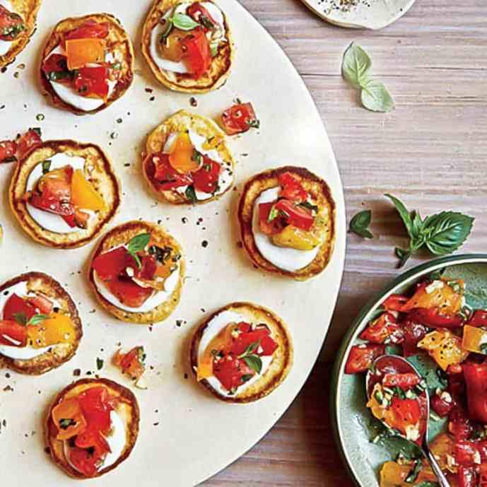 mini-cornmeal-cakes-heirloom-tomato-relish-ck-x-2