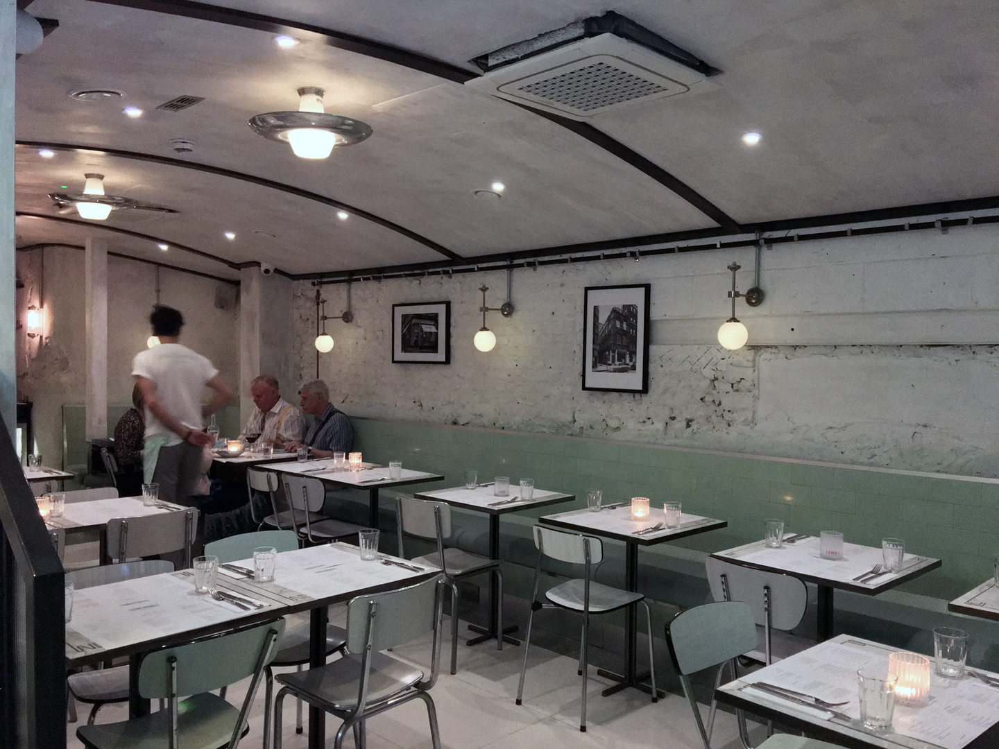 Resturant Stores Lina Stores Review Soho Italian Deli Spawns Its Own Dedicated
