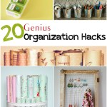 Organization hacks, organization, organizing tips, organizing tips, popular pin, life hacks, life tips..