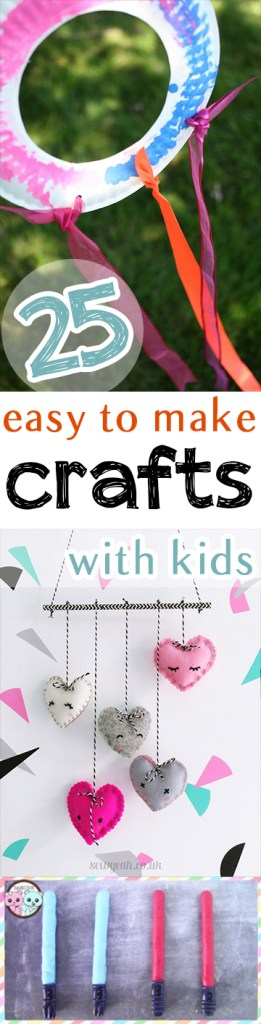 Crafts, crafting, crafts for kids, DIY crafts, DIY kids stuff, popular pin, tutorials, mom life.