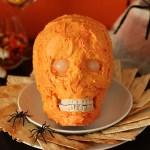 Halloween recipes, Halloween party ideas, holiday recipes, popular pin, creepy recipes.