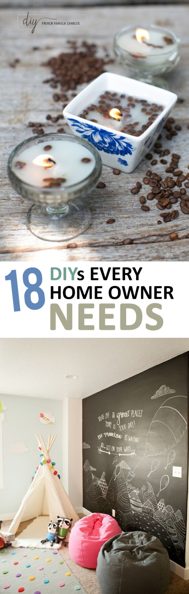 Home decor, DIY home decor, home DIY, popular pin, DIY, DIY home, easy DIYs, DIY tutorial, crafts, do it yourself crafts, home improvement hacks.