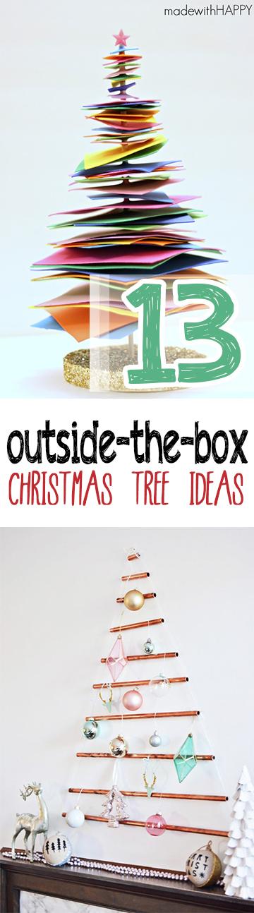 Christmas Tree, Christmas Tree Decor, Holiday Ideas, Christmas Decor Ideas, DIY Holiday Decor, Unique Holiday Decor, Popular Pin, Christmas, Christmas Hacks.