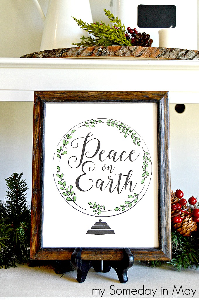 peaceonearth3