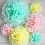 10 Ways to Reuse Tissue Paper3