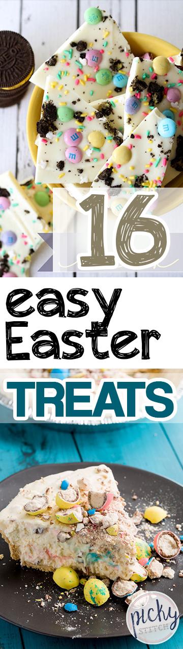 Easter, Easter Treats, Yummy Easter Treats, Easter Holiday, Spring Treats, Yummy Spring Treats, Easy Spring Desserts, Desserts for Spring, Treats for Spring, Popular Pin