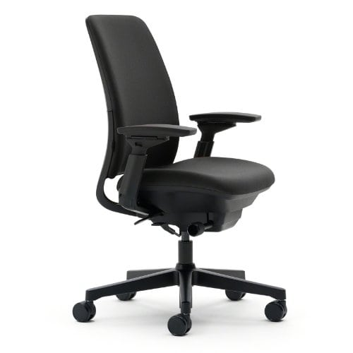 Best Pc Gaming Chair 2021 9 Comfortable Ergonomic