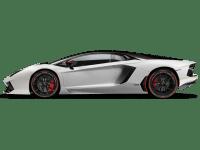 Tire Rack Pirelli | 2018 Dodge Reviews