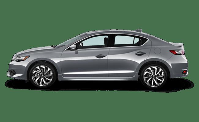 2017-acura-ilx-a-spec Acura Of Richmond