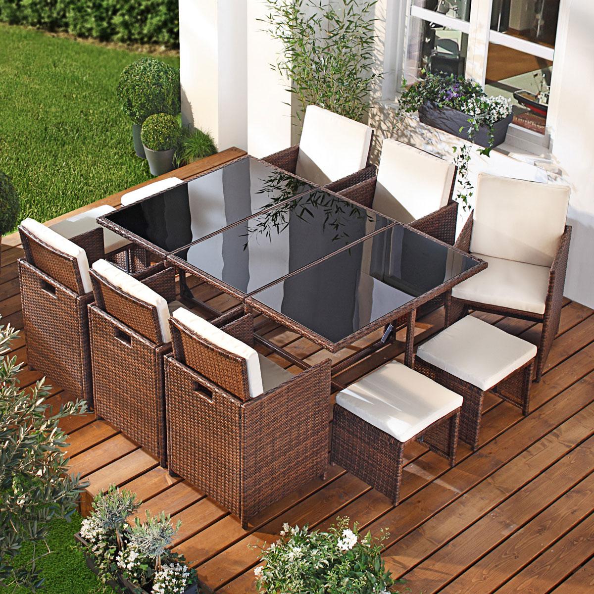 Einzelne Sessel Svoboda Büromöbel Komplette Ausstattung Oder Einzelne