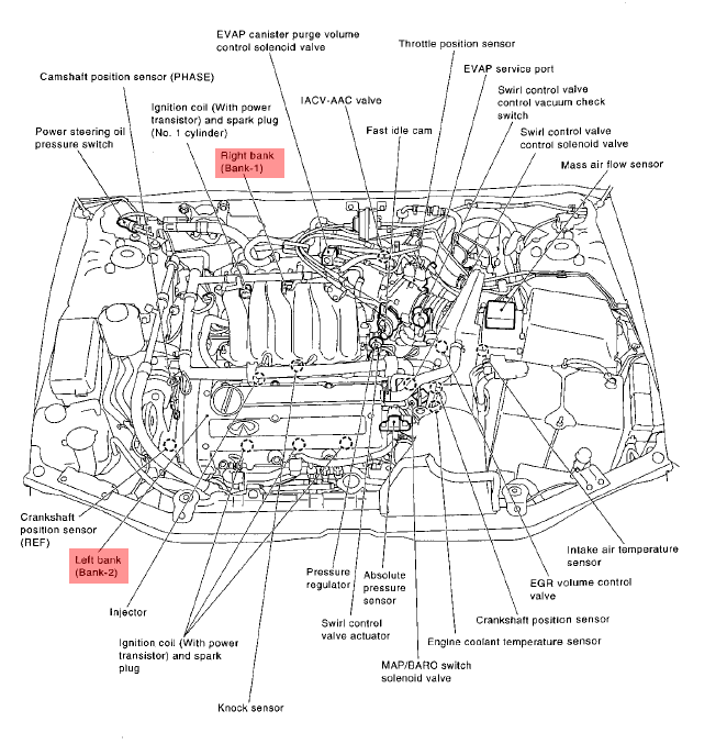 2002 nissan maxima fuel pump wiring diagram
