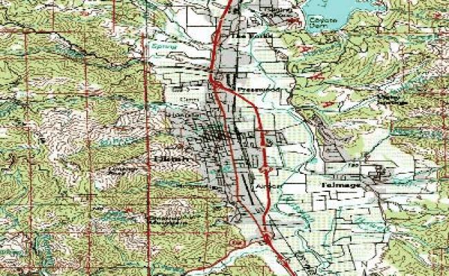 tpc2598 Redwood City Acura