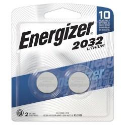 Small Of Cr2025 Battery Walmart