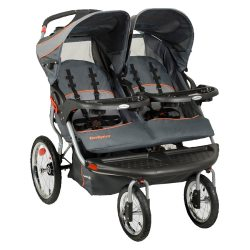 Small Crop Of Baby Trend Jogging Stroller