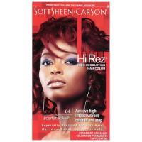 Hi Rez High Resolution Haircolor Scarlet Splash | Walgreens