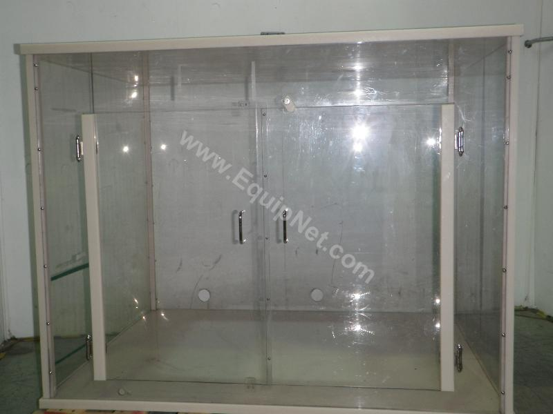 SaveEnlarge · Shor Line Clear Plexiglass Doors ... & Plexiglass Doors - Sanfranciscolife