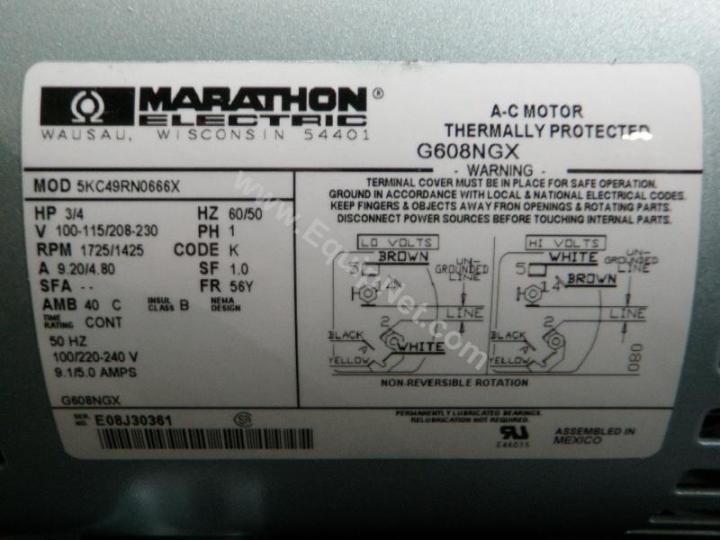 Marathon electric motors wiring diagram caferacersjpg marathon electric motor wiring diagram annavernon awesome marathon electric motor wiring diagram nilza net freerunsca Gallery