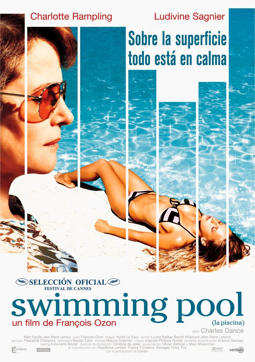 Swimmingpool Ozon Image Gallery For Swimming Pool Filmaffinity