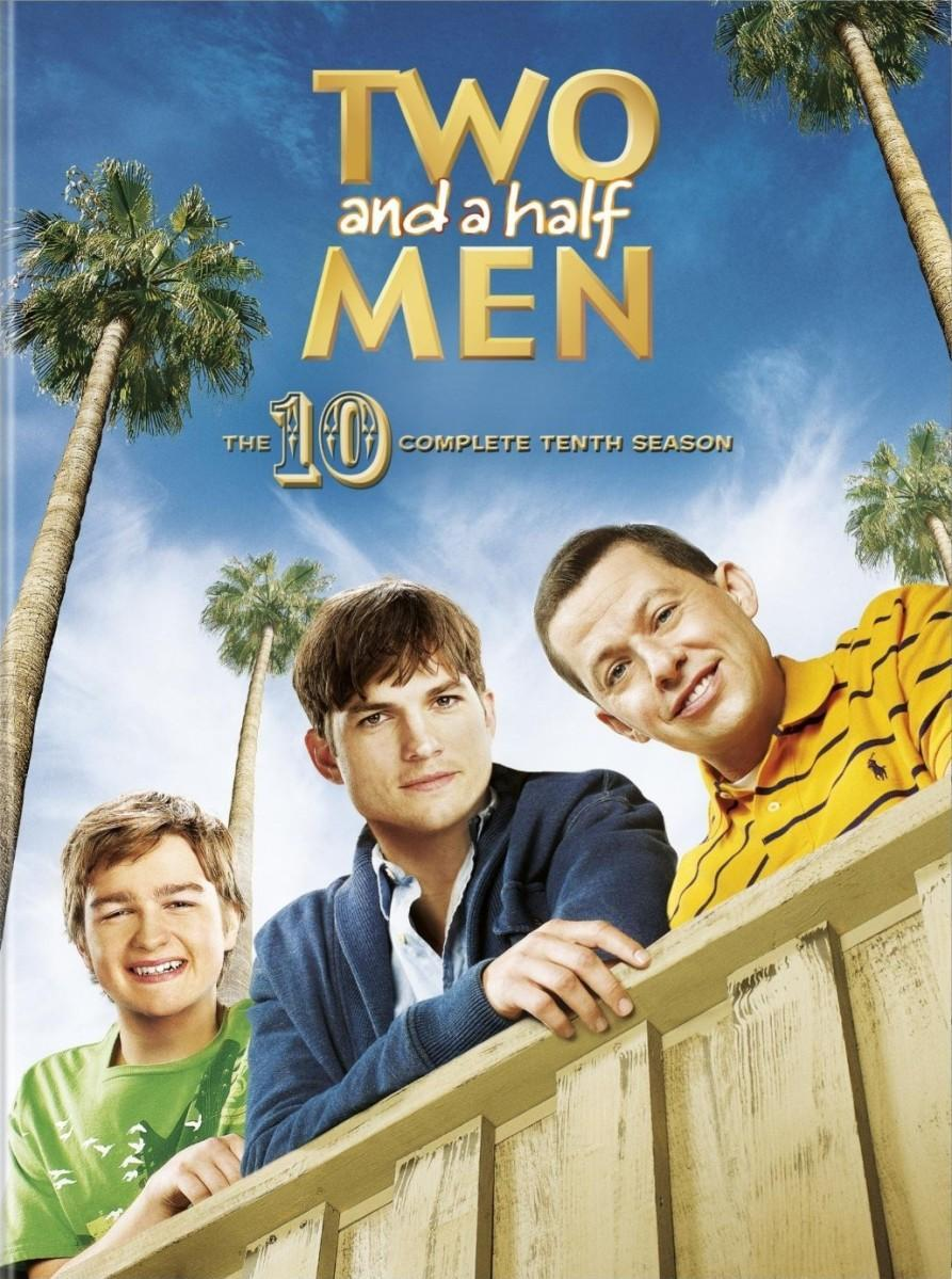 Couchtisch Two And A Half Men Image Gallery For