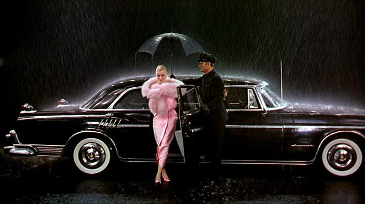Car Dash Wallpaper Imcdb Org 1955 Imperial Crown Imperial Limousine By