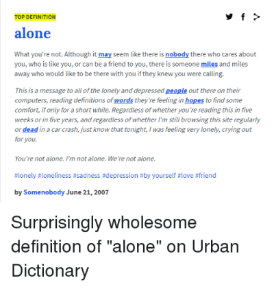 25+ Best Memes About Urban Dictionary   Urban Dictionary Memes