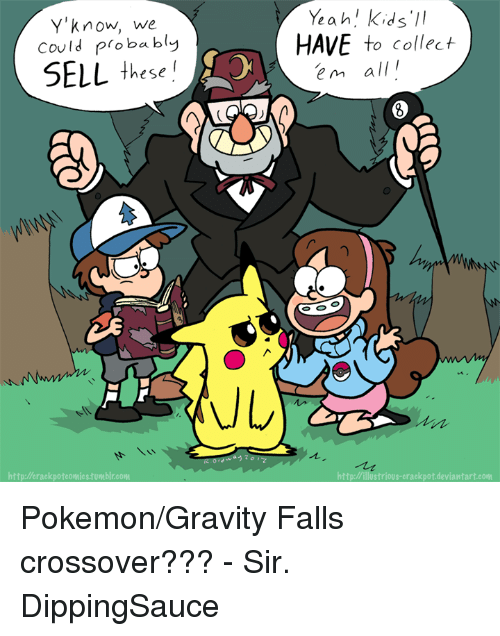 Cool Gravity Falls Wallpapers 25 Best Memes About Gravity Falls Crossover Gravity