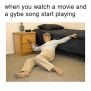 when-you-watch-a-movie-and-a-gybe-song-start-3588044 Watch It Played