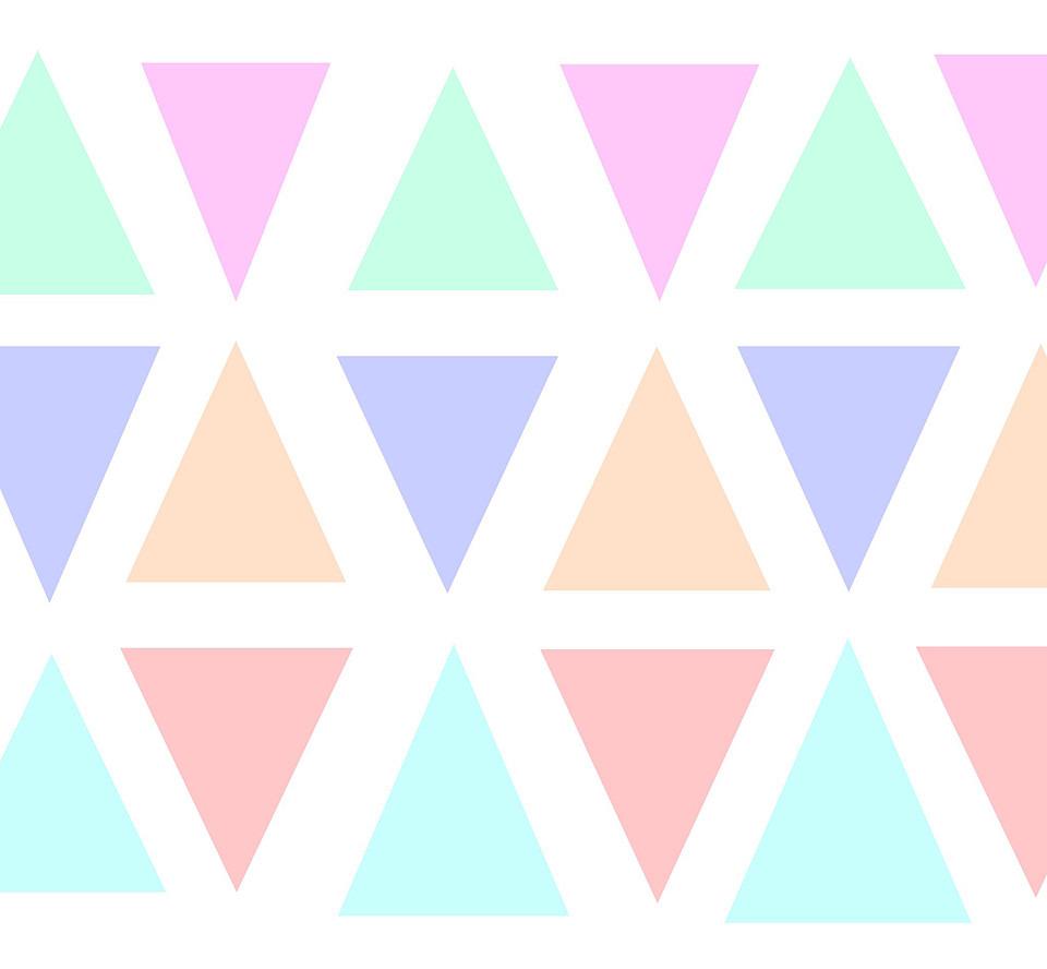 Cute Wallpaper Patterns 「背景 素材 シンプル」の検索結果 Yahoo 検索(画像)