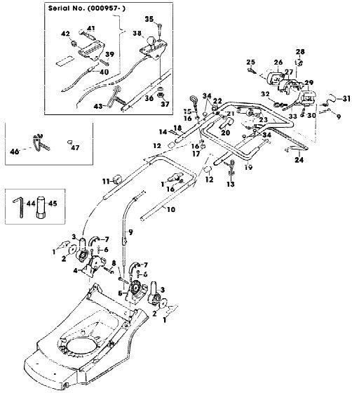 diagrama de cableado for a 4l60e transmission
