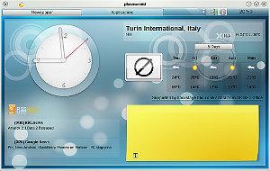 KDE 4 para netbooks